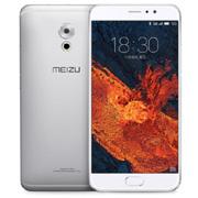 MEIZU魅族PRO 6 Plus 5.7英寸移动联通4G手机