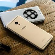 MEIZU 魅族 MX6 32G全网通4G手机