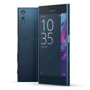 Sony索尼Xperia XZ 32GB 最新旗舰5.2寸智能手机