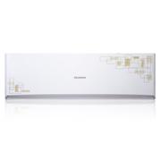 Kelon科龙KFR-26GW/EFQVA2z 大1匹 变频壁挂式空调