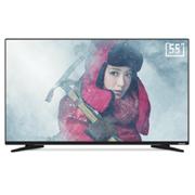 coocaa酷开KX55 55英寸4K超高清智能液晶平板电视