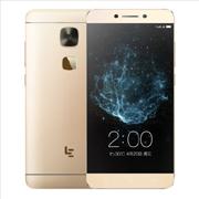 LeEco乐视乐2 X520全网通双卡双待3GB+32GB原力金4G手机