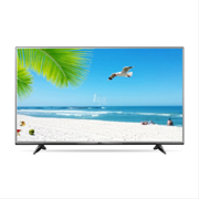LG 55UH6150-CB 55英寸4K液晶电视