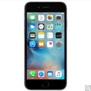 抢什么小米6!Apple iPhone6 16GB深空灰色全网通4G手机