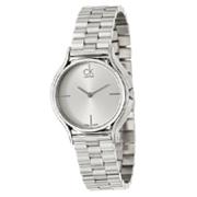 Calvin Klein卡尔文克莱恩K2U23146 SKIRT女士手表