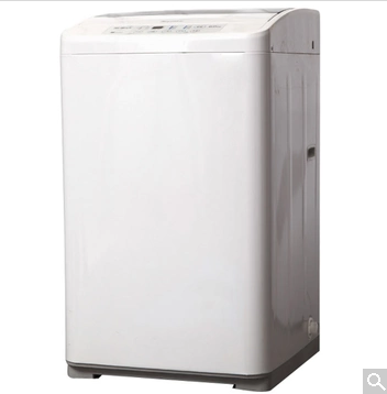 Royalstar荣事达6公斤波轮洗衣机RB6006S