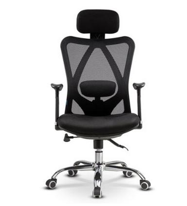sihoo西昊 M16人体工学电脑椅标准款