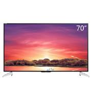 17日0点!SHARP夏普LCD-70SU665A日本原装液晶面板70英寸4K超高清智能液晶电视