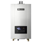 降价NORITZ能率GQ-16E3FEX 16L燃气热水器