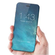iPhone8(A1863) iPhone8Plus全网通手机新品发售0元预约!