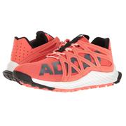 限Prime会员&试用会员!adidas阿迪达斯vigor bounce女款跑鞋