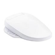 双重优惠2294.15元包邮 自动除臭 LED智能夜灯 抗菌盖板
