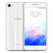 MEIZU魅族魅蓝X双卡双待5.5英寸全网通智能手机