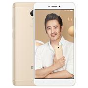 MI小米 红米Note 4X全网通手机4GB+64GB