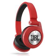 iF、红点设计奖!JBL E40BT头戴全覆盖式蓝牙耳机