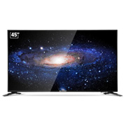 SHARP夏普LCD-45SF460A 45寸高清液晶电视
