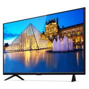 MI小米4A L32M5-AZ 32英寸高清智能液晶电视机