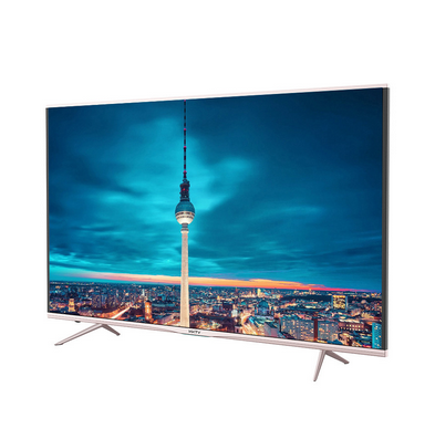 康佳KKTV U58 58英寸超高清智能平板LED液晶电视机