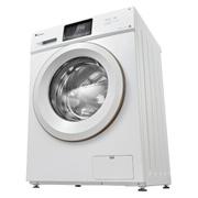 Little Swan小天鹅TG100V20WD 10公斤变频智能滚筒洗衣机