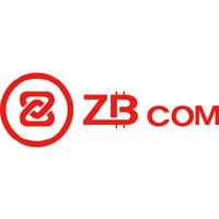 快讯!ZB.com中币网成功上线 支持国内银行卡充值哦