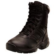 限Prime会员&试用会员!Magnum曼格纳Response II男士8英寸真皮军靴