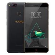 新低!nubia努比亚Z17mini全网通双卡双待4G手机