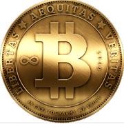 当下币价如何入市?真的值得买小编整理币圈入门教程