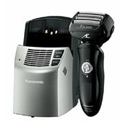 Panasonic松下ES-LV81-K安来钢5刀头电动剃须刀