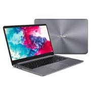 ASUS华硕VivoBook F510UA-AH51 15.6英寸笔记本