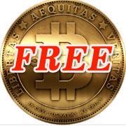 全免费!炒币不如薅羊毛!免费虚拟币数字货币空投币汇总及教程