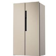 降价!VIOMI云米BCD-456WMSD风冷对开门冰箱456升