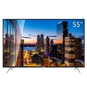 15日0点!SAMSUNG三星UA55MU6100JXXZ 55英寸4K超高清电视