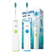 Philips飞利浦 HX3216充电式声波电动牙刷