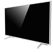 16日0点 历史低价KONKA康佳A65U超高清65英寸4K液晶电视