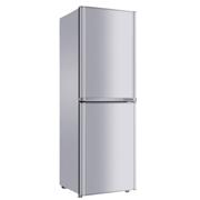 租房利器!KONKA康佳BCD-170TA 170升双门冰箱