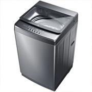 小米旗下VIOMI云米WT8S 8公斤全自动洗衣机