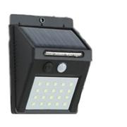 降价!DIAJUAR电匠jgty-LED太阳能户外庭院灯