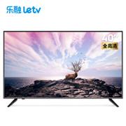 Letv乐视X40C 40英寸超级电视