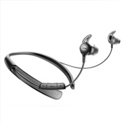 BOSE博士Quiet Control 30(QC30)入耳式蓝牙可控降噪耳机