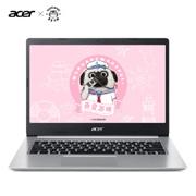 Acer宏碁蜂鸟Fun 14英寸笔记本电脑