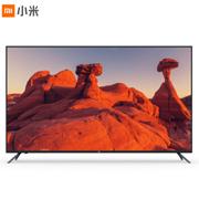 MI 小米 L70M5-4A 70英寸 4K超高清液晶电视