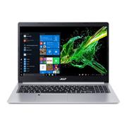 Acer宏碁Aspire 5 15.6寸 笔记本电脑