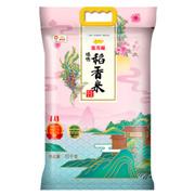 金龙鱼 臻选稻香米 10KG*2件