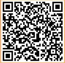 微信扫码!最低成本开苏宁super+腾讯视频联合会员