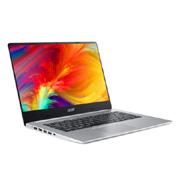 0点!Acer 宏碁 新蜂鸟FUN S40 14英寸笔记本电脑