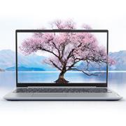 更新14寸款同价预售!联想 小新15 2020 锐龙版 15.6英寸笔记本电脑