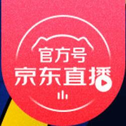 京东 JOY TV直播 整点红包雨 瓜分上亿京豆