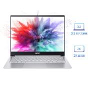 Acer宏碁 新蜂鸟3 SF313 13.5英寸笔记本电脑
